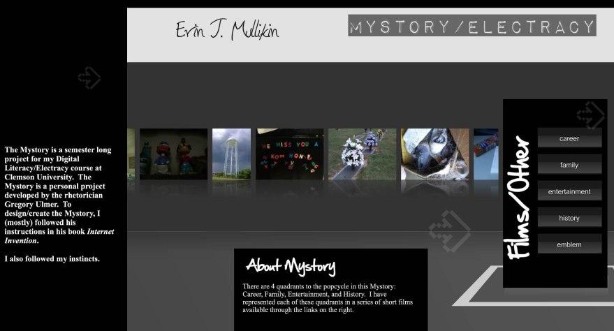 mystory_mullikin_image