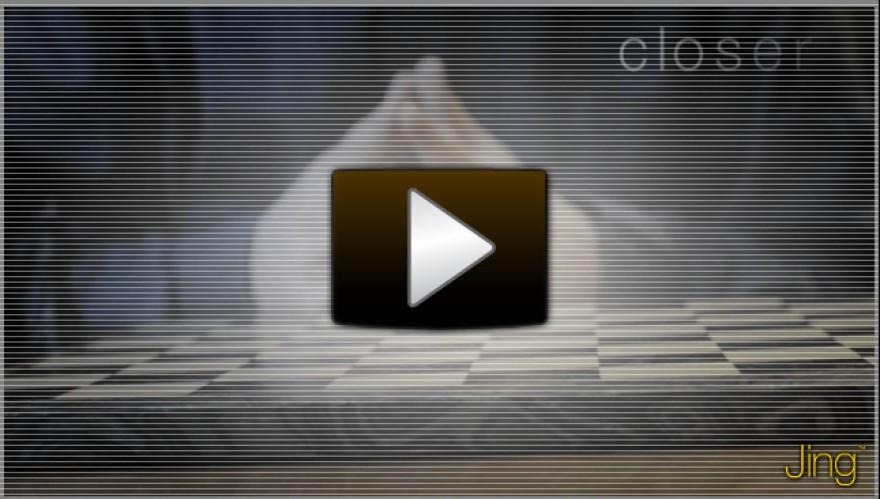 DLMresponse2Closer