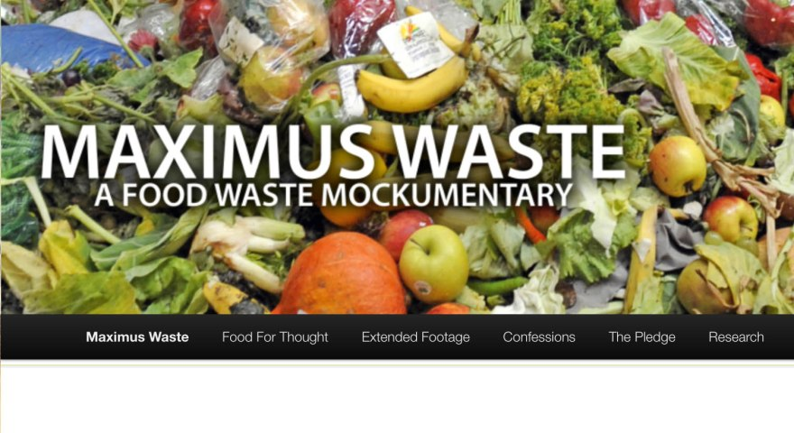 maximumwaste_screengrab